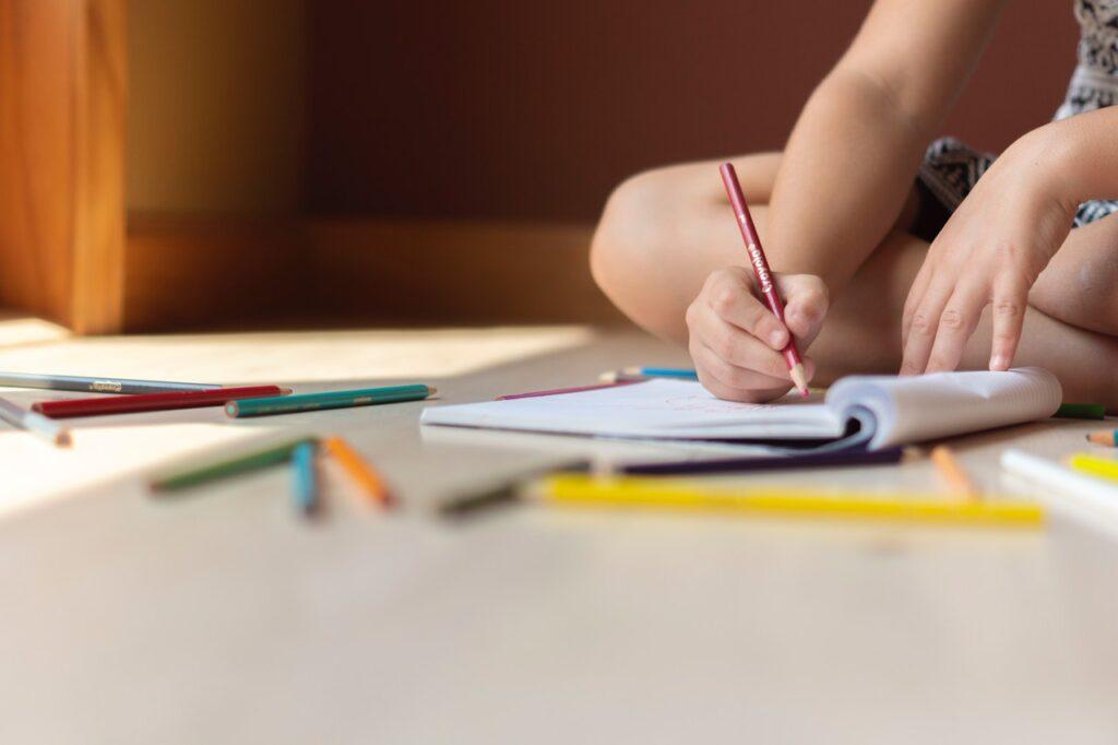 iskola előkészítő feladatok